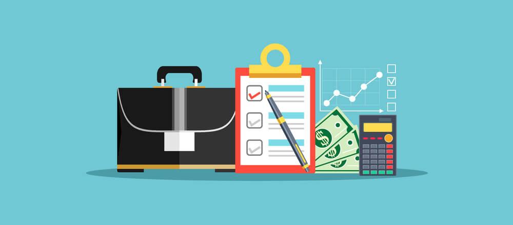 Substituição tributária — como manter as alíquotas da base de produtos atualizadas?