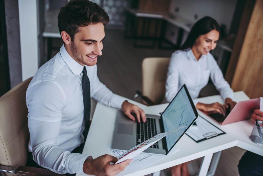 Gestão Fiscal: descubra sinais de que é hora de implementar um software de gestão em sua contabilidade