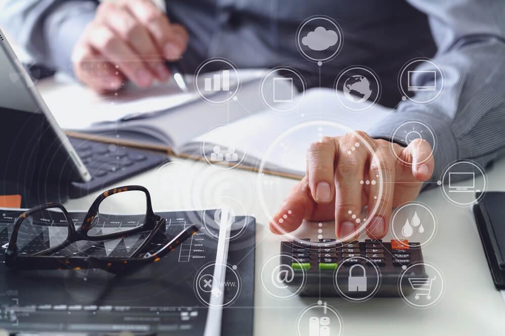 Futuro da gestão tributária: 6 tendências que você precisa ficar atento!