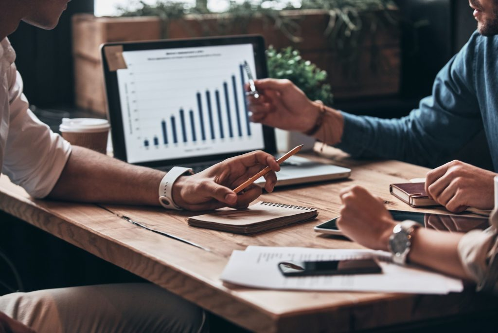 7 dicas essenciais para gerenciar rotinas fiscais