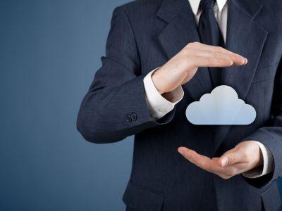 Modernize suas atividades aderindo à contabilidade na nuvem. Confira as dicas e informações que temos para você!