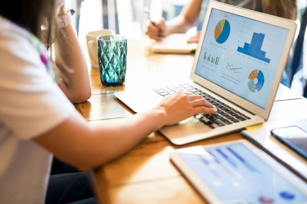 5 tendências de tecnologia para contabilidade tributária