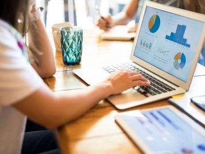 tecnologia para contabilidade tributária