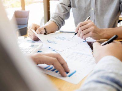 Como fazer o gerenciamento de clientes em contabilidade de forma proativa?
