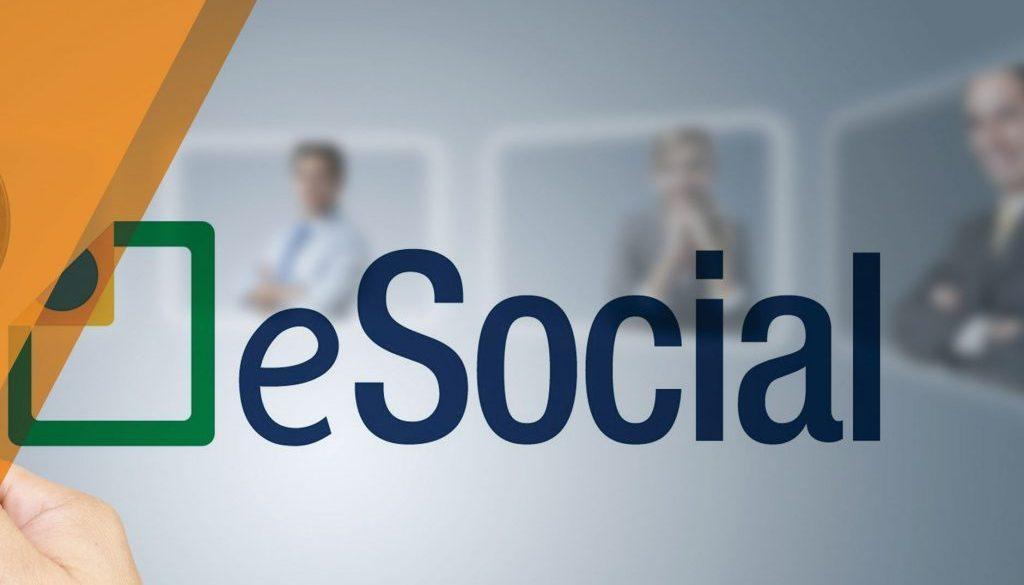 Descubra 5 dicas que irá a te ajudar a declarar o eSocial