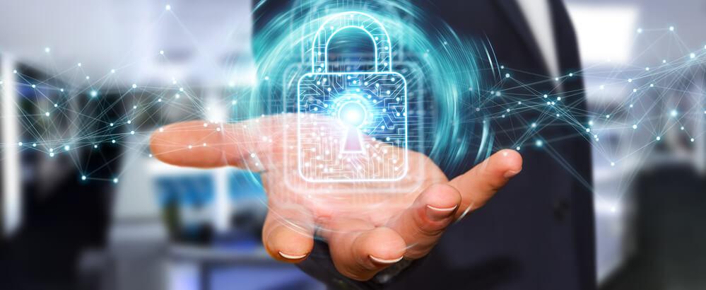 Entenda qual a importância da segurança de dados na contabilidade